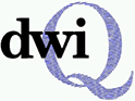 DWI Approved Product - sold by Pipestock