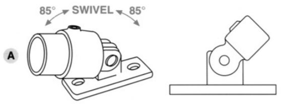 Swivel Locating Flange 169.jpg
