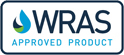 WRAS Approved Product - sold by Pipestock